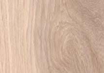 BU305P哥伦比亚榉木