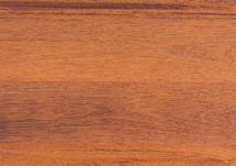 三拼蜂蜜色橡木