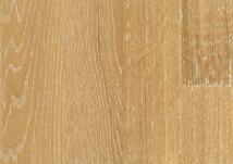 单拼白纹理橡木