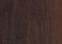 3030-3647巧克力橡木